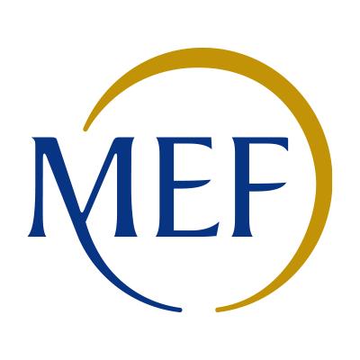 MEF-dipartimento-tesoro