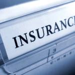 rifusione-assicurativa