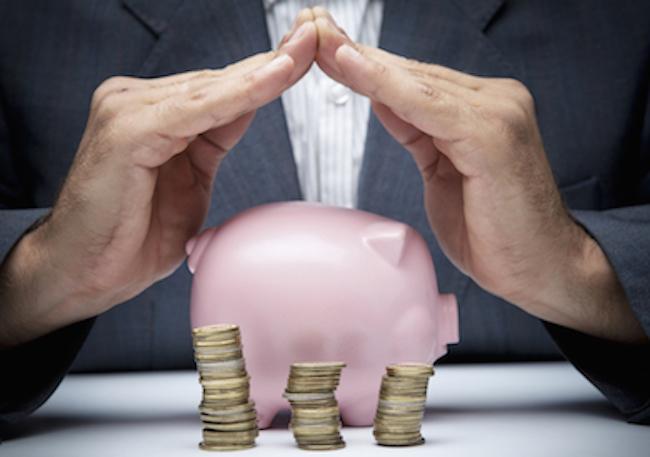 remunerazione risparmio gestito
