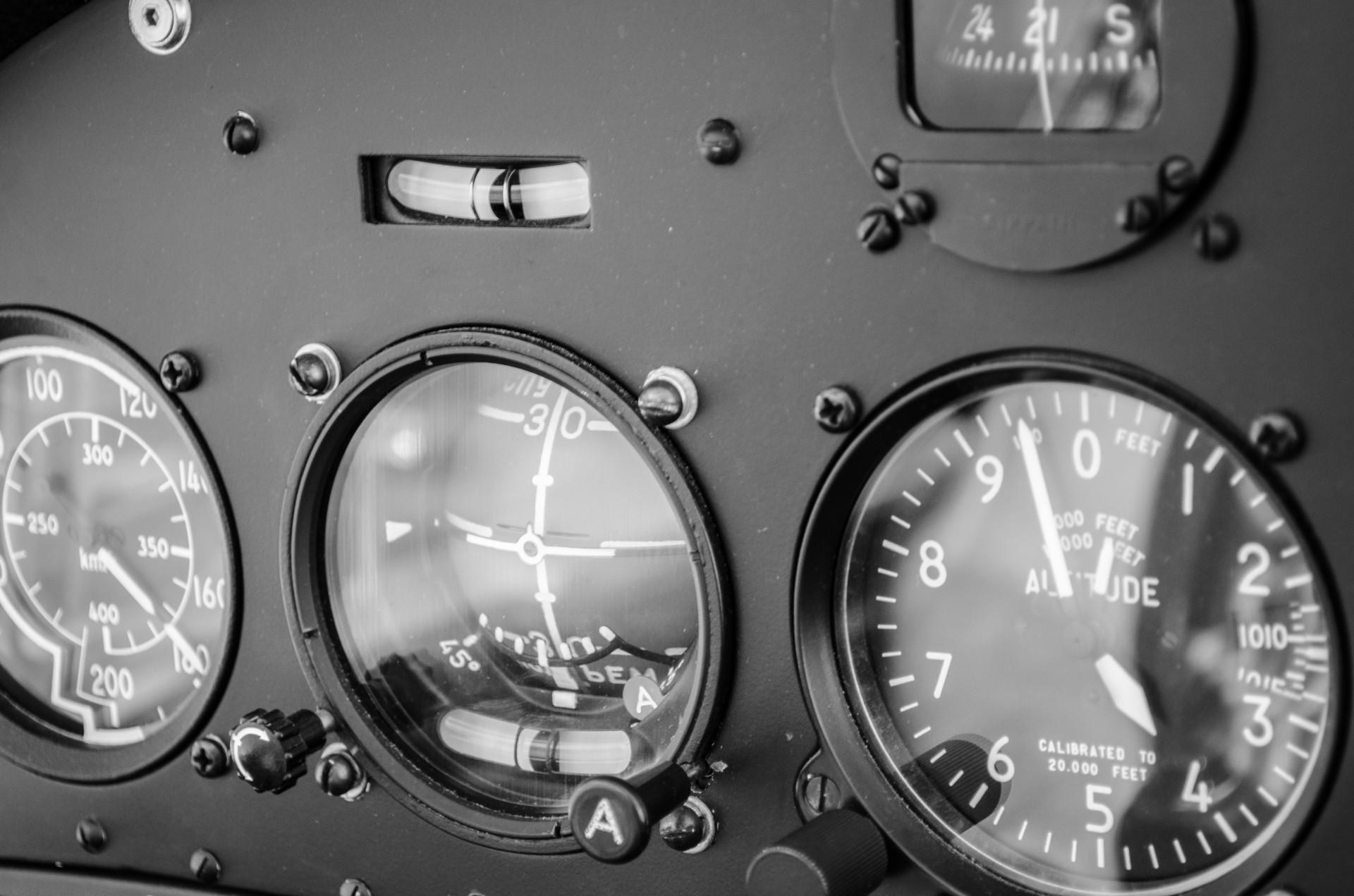 Breve guida alla scelta di un tool per la Compliance