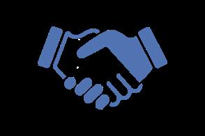 Partnership con il cliente